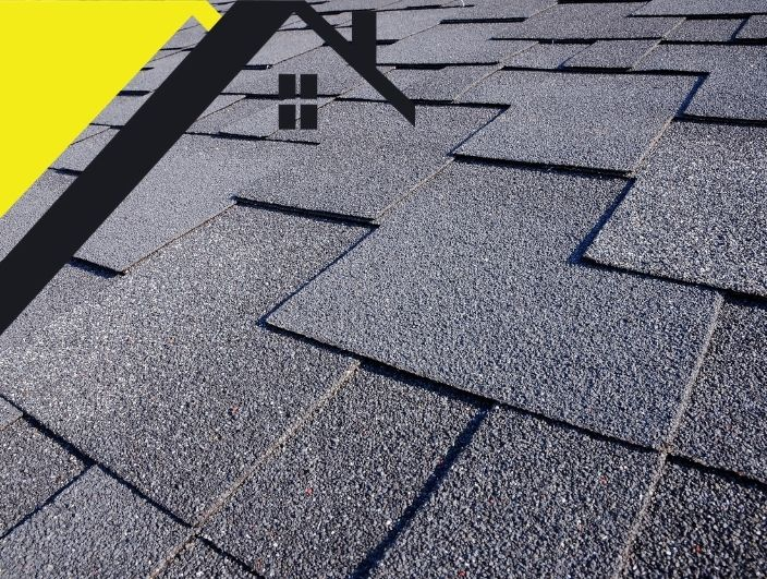 atlas shingles for jw roofing contractors in dayton ohio