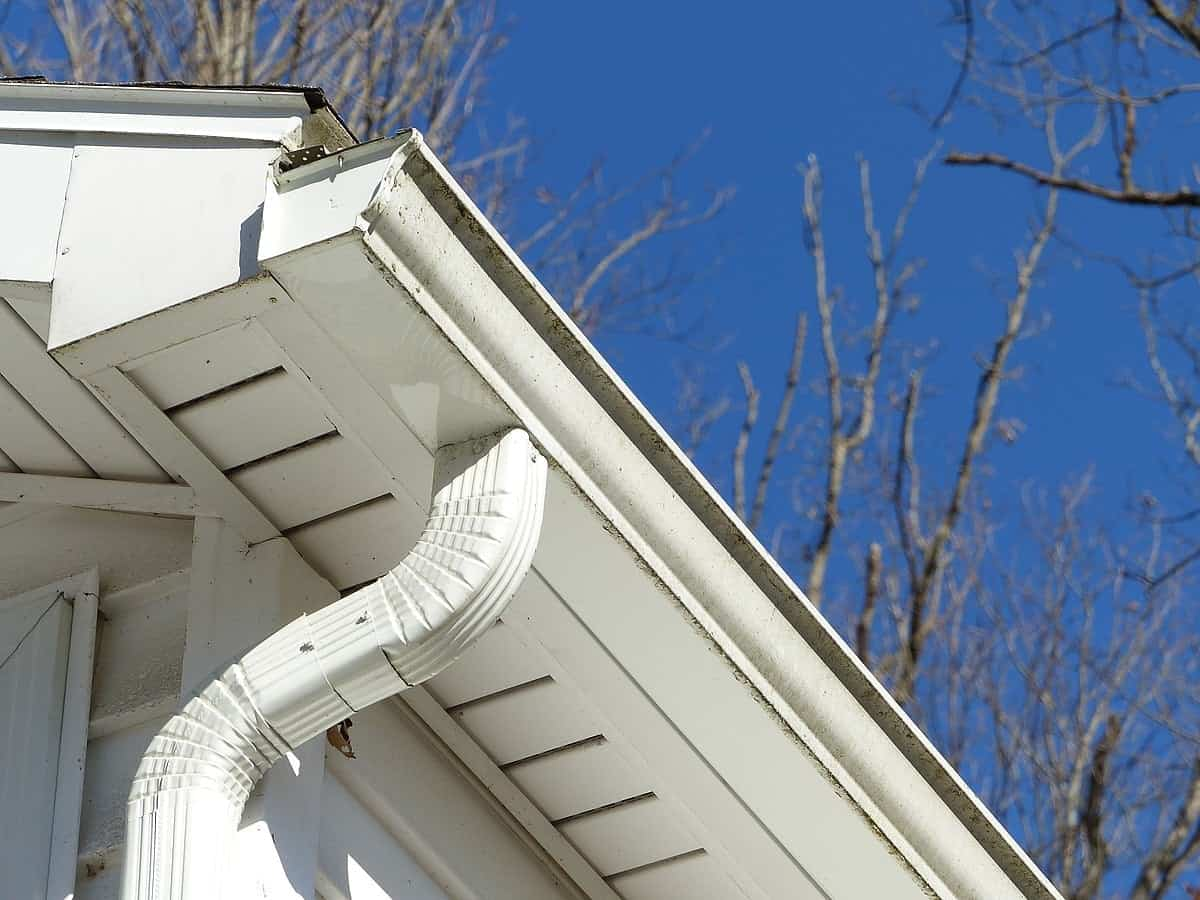 Why Now Is the Time to Schedule Your Dayton Gutter Repair