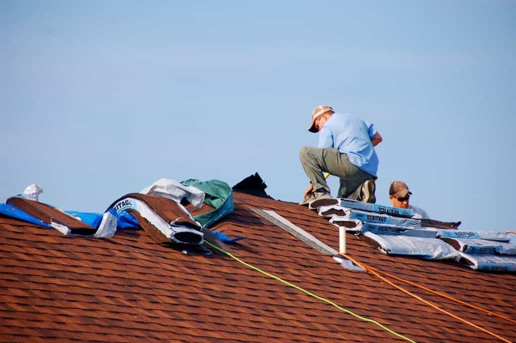 Roof Repair vs Replacement: Which Is the Right Choice for You?