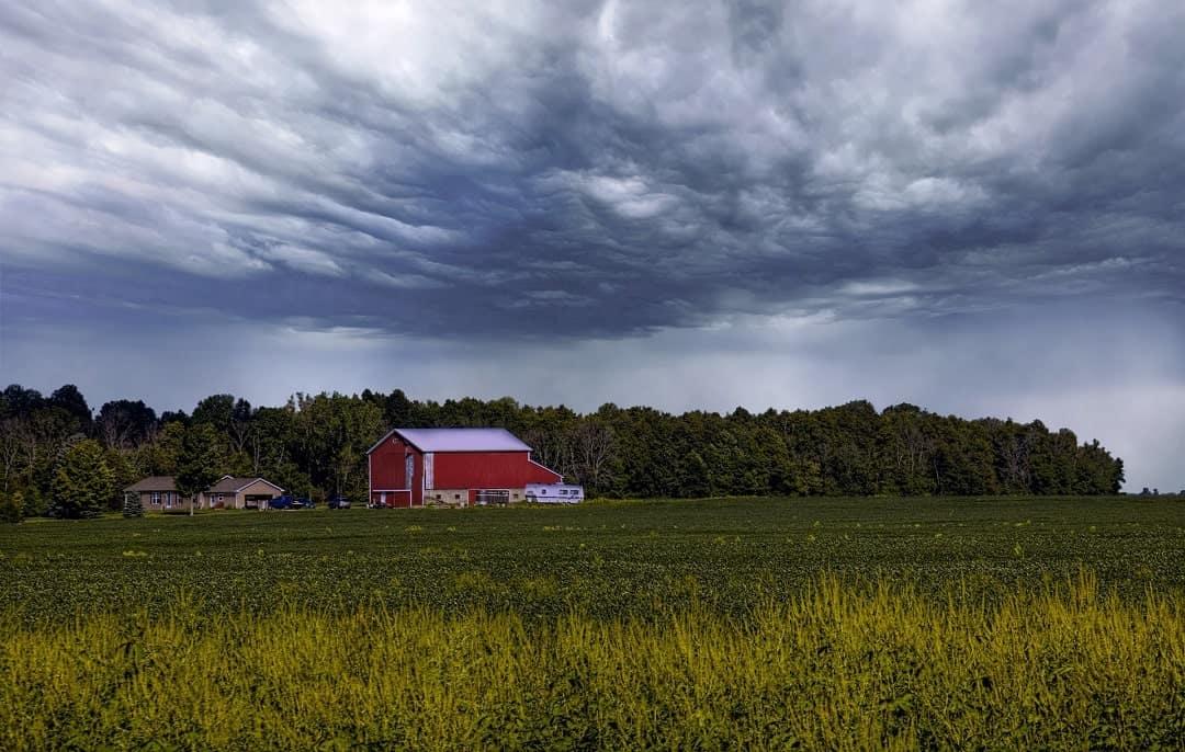 Preparing Your Property for Ohio's Storm Season